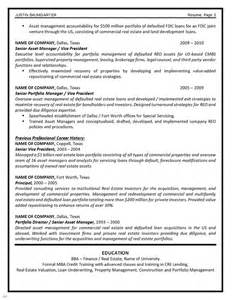 it asset management policy template resume budget management