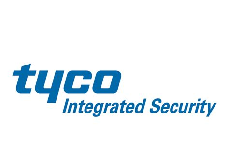 tyco integrated security home home review