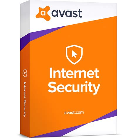 avg avast security 2018 avs is18t12enk 01 b h photo