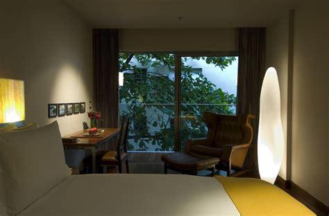 hoteliedhotel fasano rio de janeiro luxury rooms dreamy room design