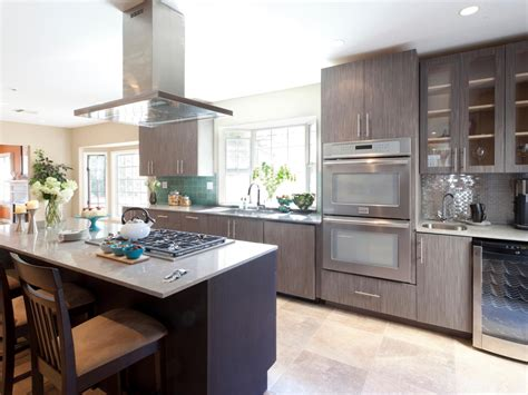 modern kitchen designs and colours modern kitchen paint colors pictures ideas from hgtv hgtv