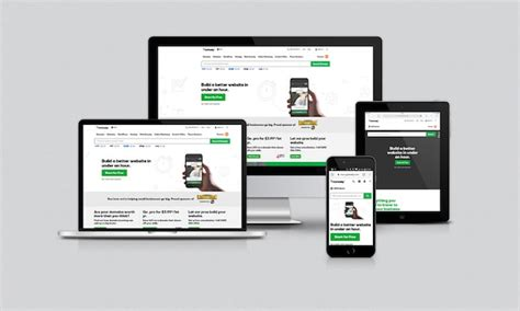 responsive web design tutorial step by step for beginners pdf responsive web design tutorial step by step the garage