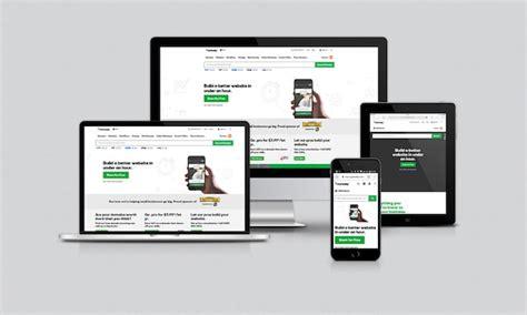 tutorial web design step step responsive web design tutorial step by step the garage