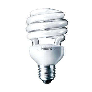 Lu Philips Tornado 80 Watt Jual Philips Lu Tornado Putih 8 Watt Harga