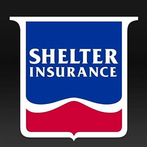 Shelter Insurance® Mobile on the App Store on iTunes