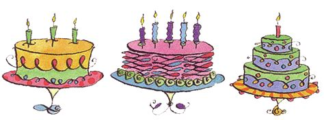 cake clipart cake clip clipart panda free clipart images