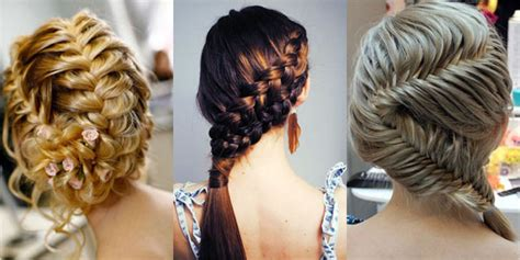 Photos easy cute fun different best yet simple french braids pretty