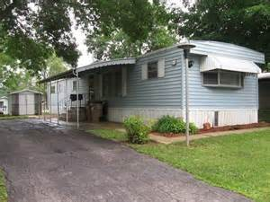 mobile home for american mobile home for pleasant prairie 437704