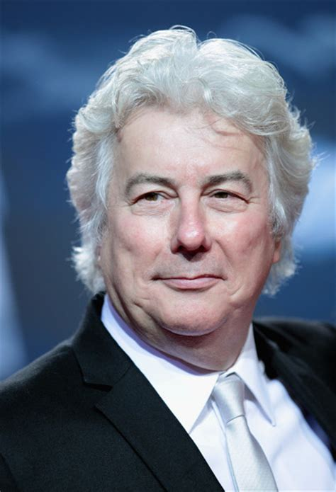 by ken follett ken follett pictures the pillars of the earth germany premiere zimbio