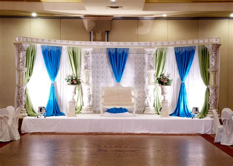 Banquet Halls For Baby Showers by 10 Baby Shower Venues In Toronto