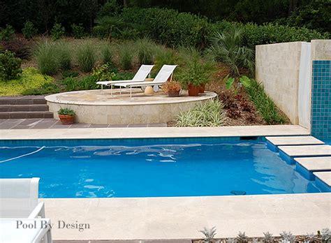 online pool design charlotte pool builder and landscaper pool by design