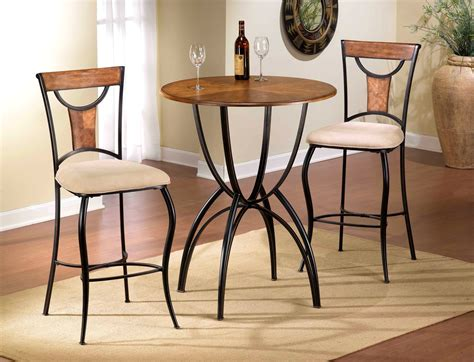 small kitchen pub table sets table ideas
