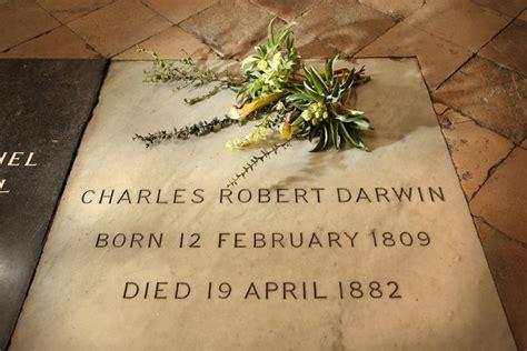 Olay Di Watson evrim ağacı darwin in mezarındaki ibretlik olay safsatası