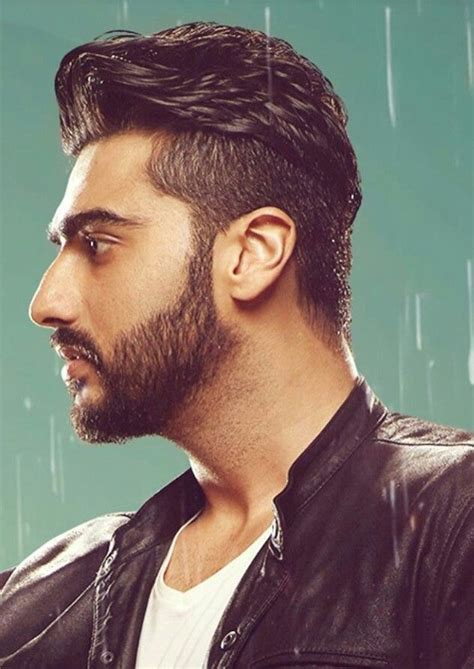 arjun kapoor latest hairstyle arjun kapoor new hairstyle name arjun kapoor bollywood