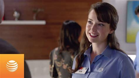 verizon commercial actress lily lily adams verizon bing images