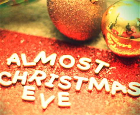 images of christmas eve quotes quotes sayings merry christmas eve quotesgram