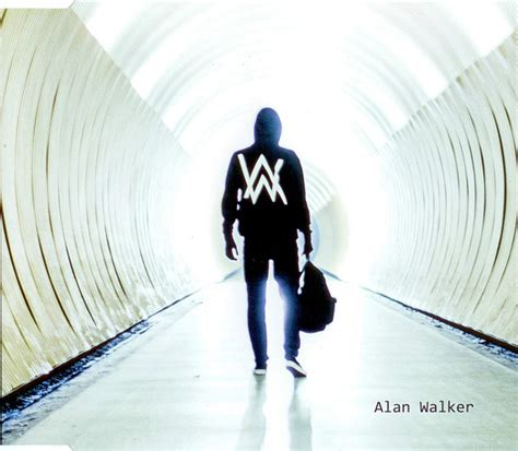 alan walker helo helo mp3 alan walker 9 faded cd at discogs