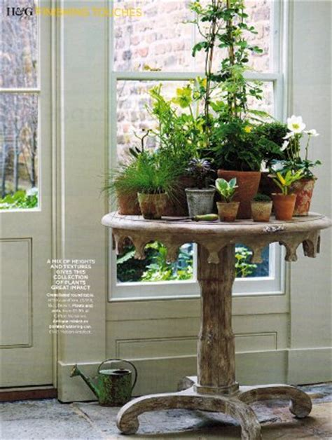 Indoor Plants Sunny Window House Plants Potted Plants Decorating Ideas Gardening