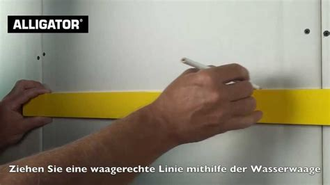 tv an wand anbringen flachbildfernseher mit schwenkarm an gipskartonplatte