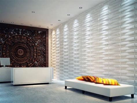 modern 3d wall tiles 3d wall panels brick modern wall panels vancouver