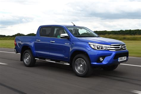 Toyota Truck 2016 2016 Toyota Up 2017 2018 Best Cars Reviews