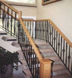 Banister Homes by