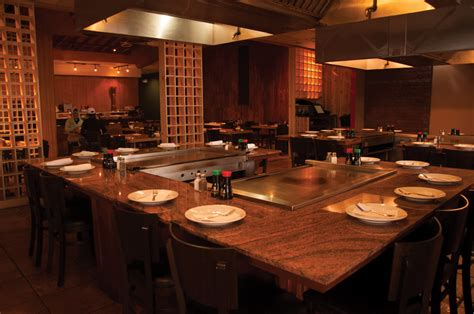 design house restaurant reviews hole in the wall review haru s steak and sushi the