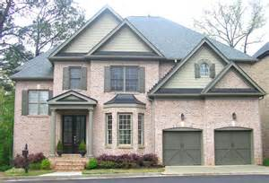 homes for decatur ga homes in decatur