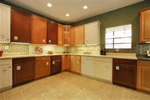 Kitchen Cabinets Showroom Steps Customization Stieve Says