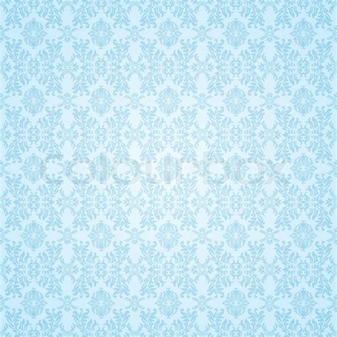 Luxury Home Design Plans pale blue subtle seamless background wallpaper pattern