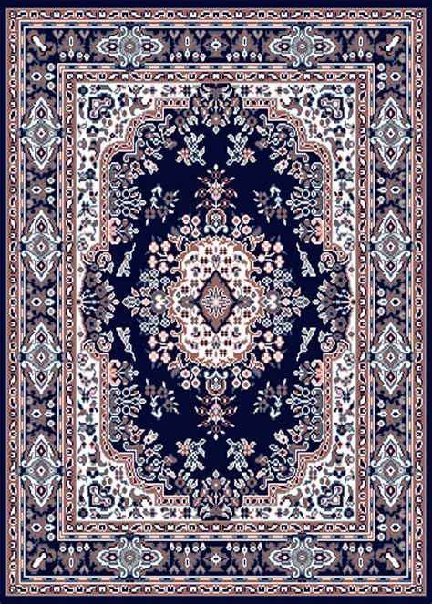 Area Rugs 6x8 by Traditional Oriental Medallion Area Rug Persian Style