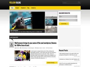 Free Css Website Templates Page 195 Of 238 Free Css Templates Total 2856 Free Css Yellow Pages Website Template Free