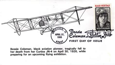 free coloring pages of bessie coleman