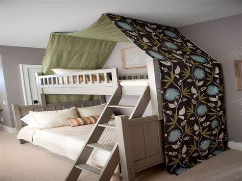 Bunk Bed Canopy Beds With Canopy Creative Bunk Bed Ideas Ideas About Bunk Bed Canopies On Bunk Bed Tent