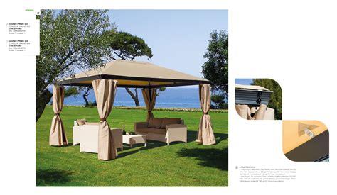 gazebo 3x3 offerte gazebo in legno prezzi e offerte tutte le offerte