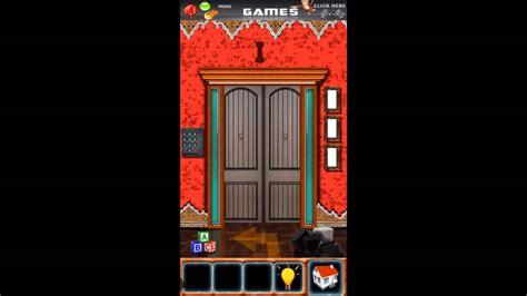 100 Doors Floors Escape Level 72 by 100 Floors Escape Level 15 Walkthrough Wikizie Co