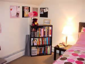 College Bedroom Decorating Ideas design archivespage 28 of 30house decor picture