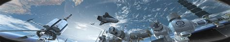 Most Best Multiple Display Call Of Duty Ghosts Space Games