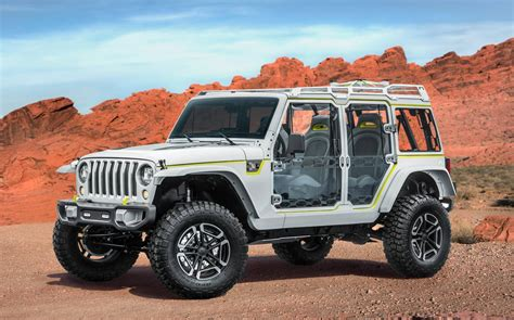 jeep family 2017 100 jeep family 2017 jeep wrangler unlimited in