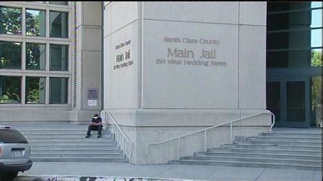 Santa Clara County Criminal Court Records Revizionflex