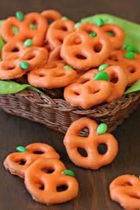 best 25 halloween treats ideas on pinterest