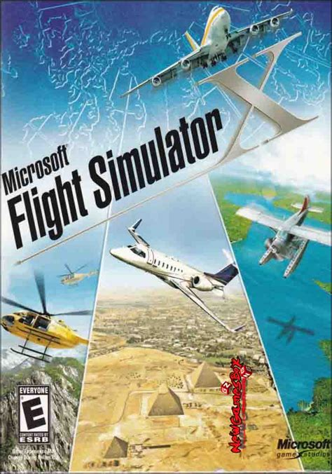 best pc for flight simulator x what is the best flight simulator for pc html autos