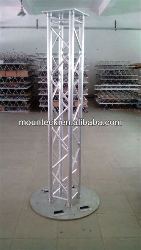 build your own stage lighting 0 buy 1 product on alibaba com squares light
