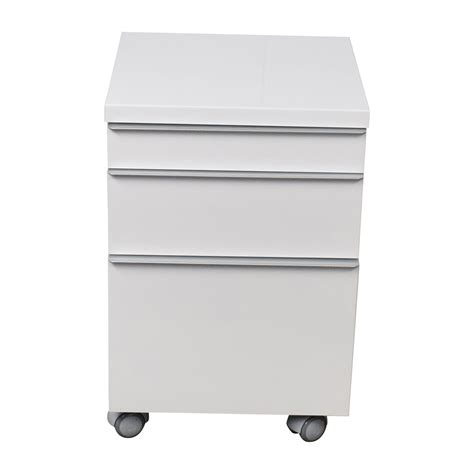 white storage cabinet with drawers 75 white 3 drawer filing cabinet storage