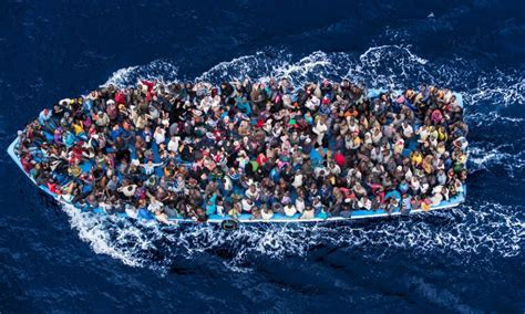 syrian refugee crisis boat edgewise late night thoughts on the syrian refugee crisis