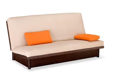 colchones futon lirua futones colchones camas tatamis y convertibles
