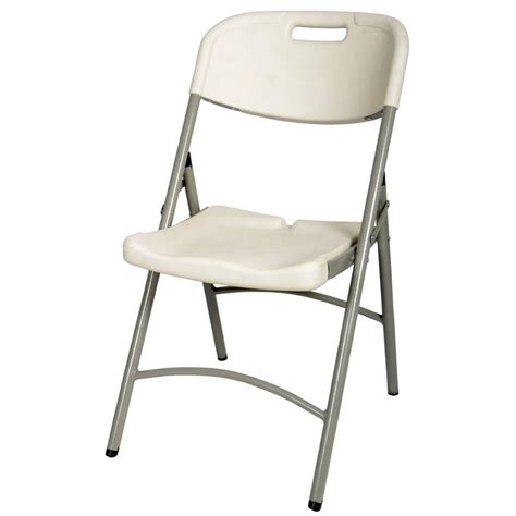 Folding Banquet Chairs Wholesale Moulded Folding Indoor Outdoor Off White Plastic Banquet