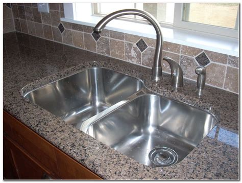 home depot kitchen sinks and faucets home depot kitchen sink and faucet combo sink and faucet