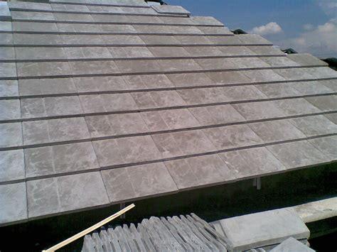 Atap Metal Multiroof pilah pilih material atap genteng rumah minimalis rooang