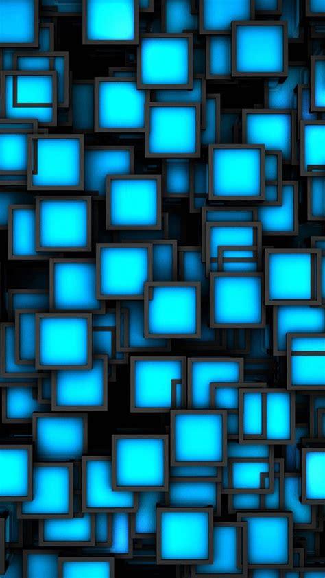 tap     app abstract stylish shining